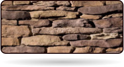 eldorado stone, bluffstone, cliffstone, country rubble, fieldledge, hillstone